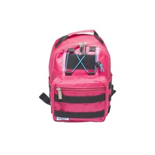 Рюкзак Rocket Pack Popstar Pink