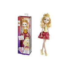Кукла Эппл Вайт Ever After High